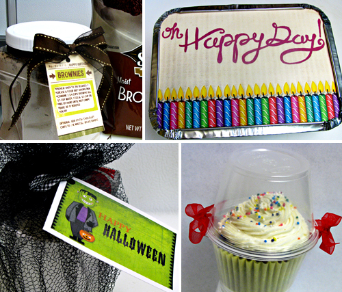 Creative-Easy-Food-Gift-Ideas