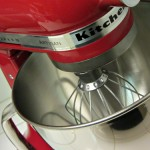 My-New-KitchenAid-1