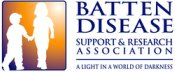 Batten's Disease & Research