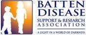 Batten's Disease & Research