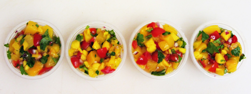 fruit salad wiggles are del monte fruit cups healthy