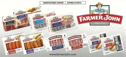 Farmer-John-Giveaway