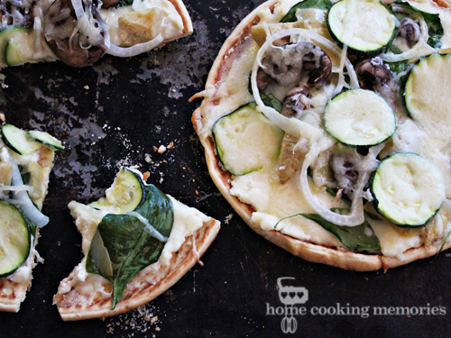 Favorite-Grilling-Photos-Grilled-Pita-Pizza