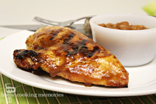 Favorite-Grilling-Photos-Grilled-Tequila-Lime-BBQ-Chicken