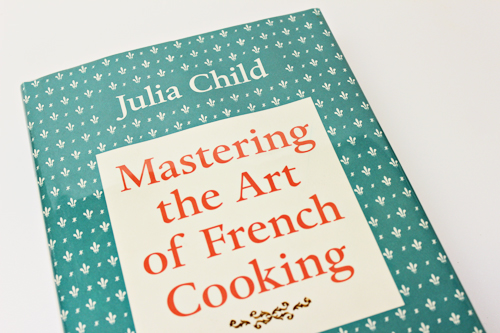 mastering the art of french cooking julia child pdf