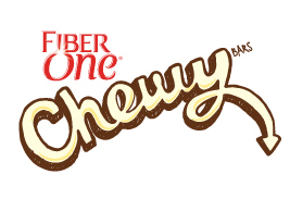 Fiber One Chewy Giveaway