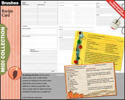 BVA_SH-Brushes_RecipeCard_MKTG_250