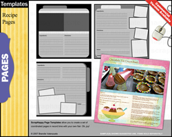 BVA_SH-Pages_RecipePages_MKTG_250