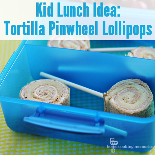 · Here are loads of practical school lunch ideas (for cold and hot lunches) including a recipe for easy tortilla pinwheels that your kids will actually eat!/5(52).