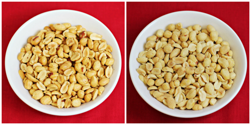 Road Trip Snacks Taste Test-7a-Peanuts