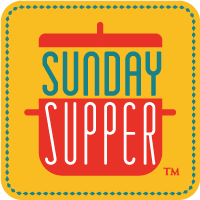 You're Invited to a #SundaySupper Shower for Babies, Brides & more!