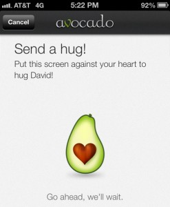 #ILoveAvocados For Cinco De Mayo Sweepstakes