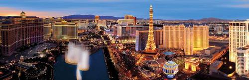 5 Vegas Breakfast Spots Vegas Getaway