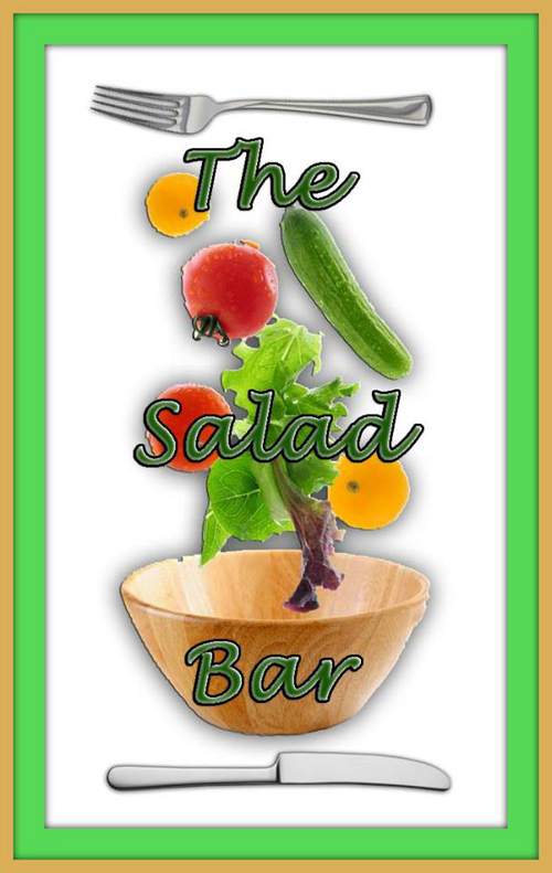 The Salad Bar