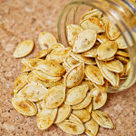 How To Make Perfect Pumpkin Seeds