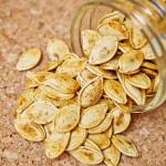 How To Make Perfect Pumpkin Seeds