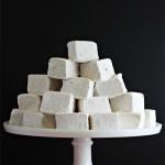 Kahlua Marshmallows