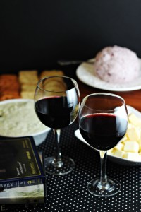 Holiday Gift Idea for the Wine Lover: VinoVinti