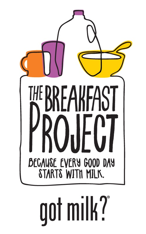 The Breakfast Project