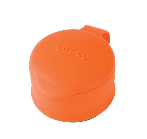 Copco Bag Cap