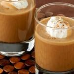Easy & Festive Holiday Drink Recipes