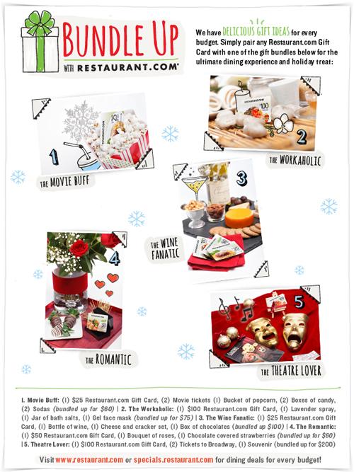 HolidayGiftGuide_600x800