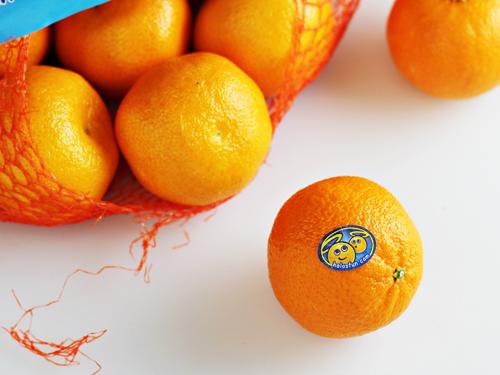 mandarin orange curd recipe home cooking memories Orange Juice Container Orange Juice Container