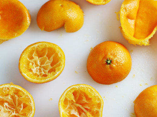 halos mandarin oranges
