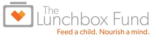 Lunchbox Fund Logo.jpg