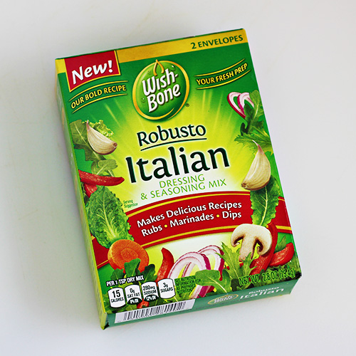 jpg italian homemade italian dressing mix italian dressing mix make ...