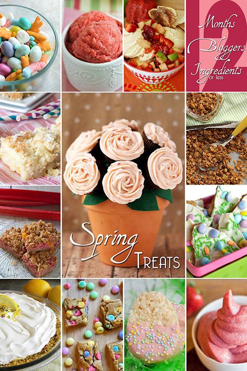12Bloggers-April