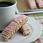 Dessert & Sweet Treats Recipes