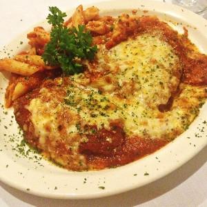 Las Vegas Restaurant: Emery's - Italian Restaurant in Henderson, NV
