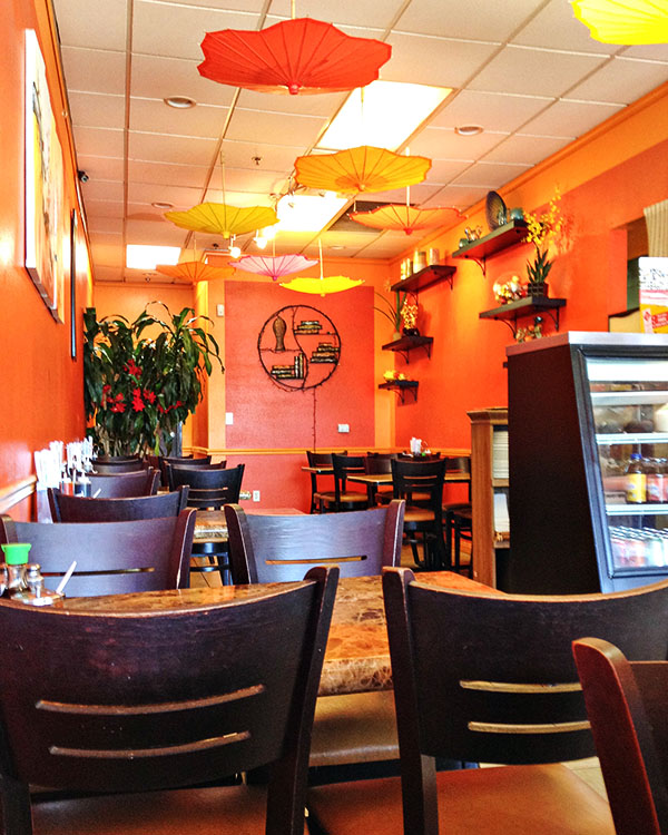 las vegas restaurant jasmine express asian cuisine home