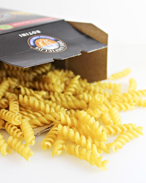 Dreamfields Pasta - Rotini 2