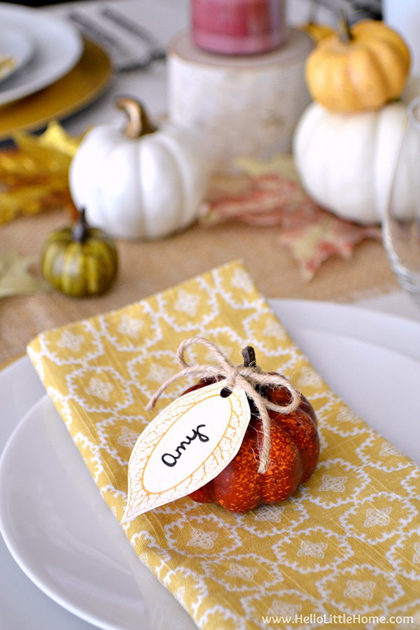 fall-leaf-place-cards-by-hello-little-home