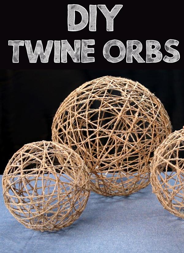twine-orbs
