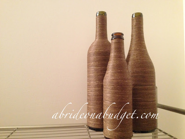twine-wrapped-bottles-by-a-bride-on-a-budget