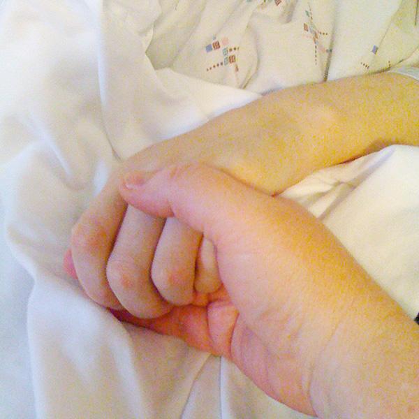 Batten Disease - Brittany & Me
