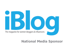 iBlog Magazine - National Media Sponsor of SoFabU on the Road
