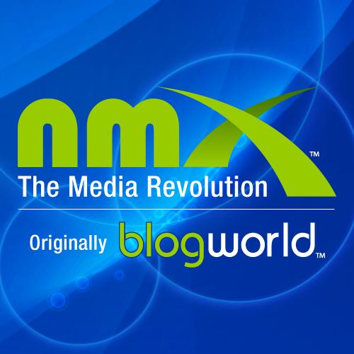 NMX 2015 Discount Code