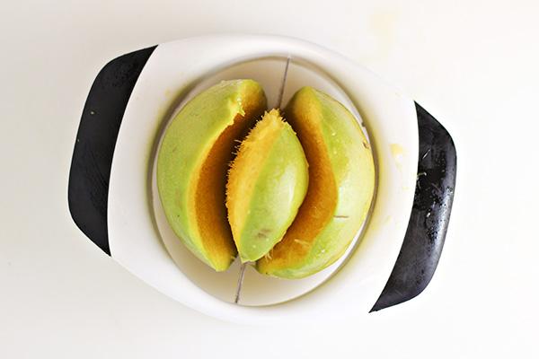 OXO Mango Slicer