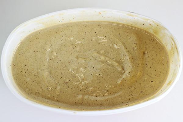 Toasted Marshmallows 5 Ice Cream