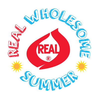 REAL Seal