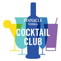 Pinnacle Cocktail Club