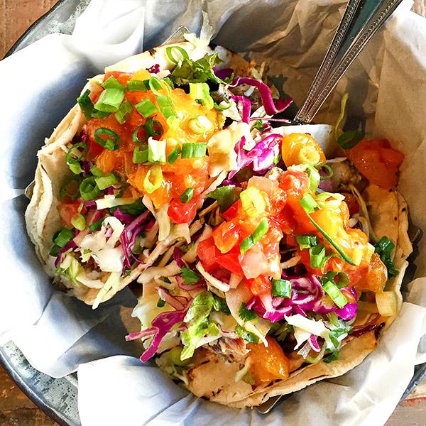 Pier 76 Fish Grill - Long Beach 4