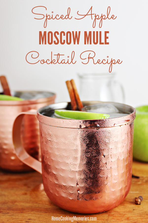 Ed Le Moscow Mule Tail Recipeskip To Recipe