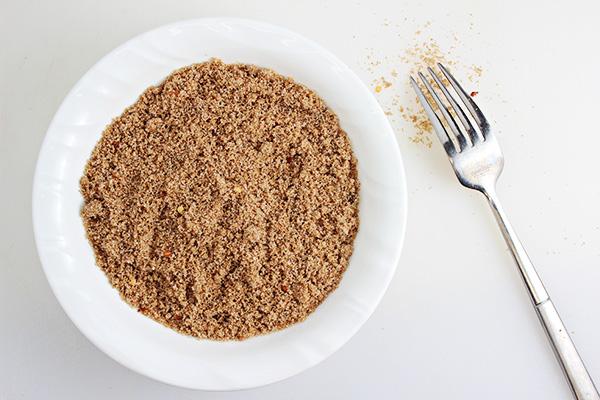 Spiced Sweet Potato Skewers Recipe 2