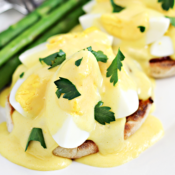 hard boiled egg recipes boiled eggs benedict recipe 30252