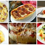 Over 15 Easy Spaghetti Squash Recipes for Dinner